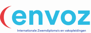 00 Envoz_logo + int zwemdpl & vakopl